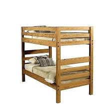 barn door furniture bunk beds. Barn Door Furniture Bunk Beds 0 Picture Collection Website Through . R