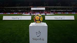 Süper Lig fikstürü çekildi! İşte derbi haftaları - Tv100 Spor