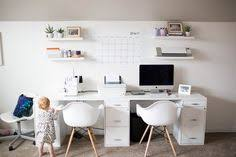 office playroom.  Playroom Home Modern Office Playroom Combo With O