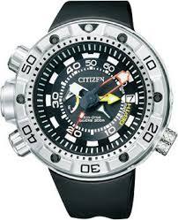 мужские <b>часы citizen</b> ca4250 03e - ac83.ru