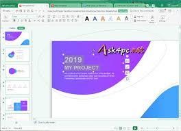 Wps Office 2019 Premium 11 2 0 Best Ms Office Alternative