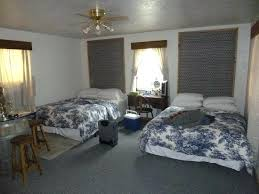 floor beds for sale.  For Floor Bed Ideas For Toddler Frame Ikea Are Beds Safe Babies Lower Picture  Of Grape Creek Ranch Breakfast Bedrooms Scenic With Sale