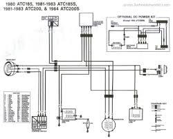 honda 250 atv wiring diagrams wiring library 1992 honda 250 trx wiring diagram diy enthusiasts wiring diagrams u2022 honda atv electrical diagrams