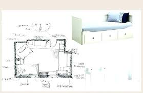 small master bedroom furniture layout. Contemporary Bedroom Bedroom Furniture Layout  Fascinating Source A Master To Small