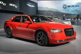 chrysler 300 srt8 2015 interior. 2008 chrysler 300 side view large muscle cars u0026 hot rods pinterest and mopar srt8 2015 interior