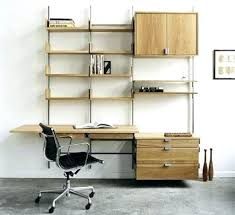 wall mounted office storage. Office Storage Shelves Wall Mounted Officeworks N