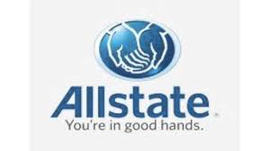 the best car insurance reviews allstate state farm
