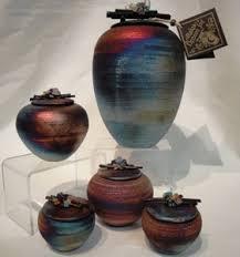 Dream Catcher Jar DREAMCATCHER JARS on The Hunt 41