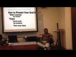 Oral Book Report Presentation Options Buy paper online nz Book report oral presentation rubric dgereport web fc com
