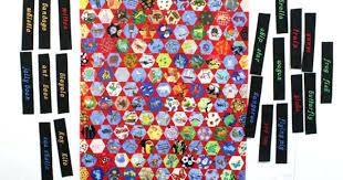 Pauline Boyd Quilter Pauline Boyd Quilts Pauline Boyd Quilts ... & Pauline Boyd Quilter Pauline Boyd Quilts Pauline Boyd Quilts Pottery Barn Adamdwight.com