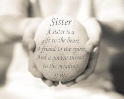 Inspirational Quotes For Sisters Stunning Sister Quotes Pictures Images CommentsDB Page 48