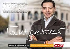 CDU-Ortsverband Baiertal - Günter Laier | Vorsitzender - cdu_bild_6_22