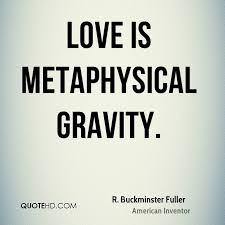 Love Quotes Mesmerizing R Buckminster Fuller Love Quotes QuoteHD