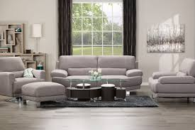 the brick living room furniture. Emilee Fabric Sofa Ash The Brick Living Room Furniture