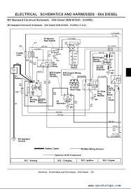 john deere z225 wiring harness wiring library gator ts wiring diagram circuit diagram schema rh tsmcustoms co uk wire diagram for john deere
