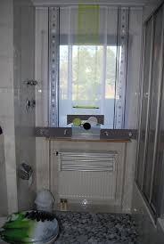 Bad Fenster Vorhang Einzigartig Schiebegardinen Badezimmer Nach Mass