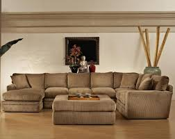 living room decorating ideas dark brown. Enchanting Dark Brown Sectional Living Room Ideas Furniture Info Decorating