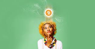 Als u eric hughes , gebruik dan ons aanmeldingsproces voor kandidaten om uw identiteit te verifiëren en dit profiel hier te beheren. The Ultimate Guide On How To Buy Bitcoin
