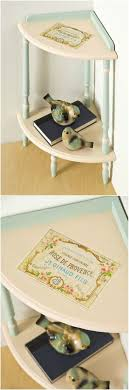 Mod Podge Kitchen Table 17 Best Images About Mod Podge Rocks On Pinterest Tissue Paper