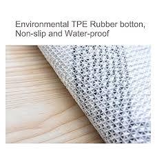 exotic non slip bath rug bash microfiber bath rugs non slip bath mats for bathroom step out shower rugs bathroom large non slip bath rugs