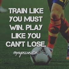 Best Football Quotes Enchanting 48 Best Football Quotes On Pinterest Baseball Quotes 48