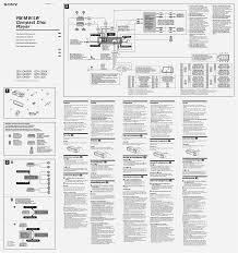 sony xplod cdx gt330 wiring diagram thepleasuredo me Boss BV9555 Wiring Harness Diagram sony cdx gt35uw wiring diagram