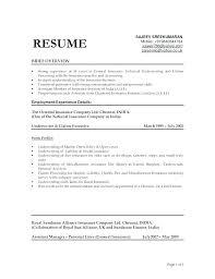 ResumeNowCom Impressive Free Resume Template Canada Kenicandlecomfortzone