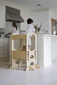 Little Kitchen 17 Best Ideas About Kitchen Helper On Pinterest Baby Games
