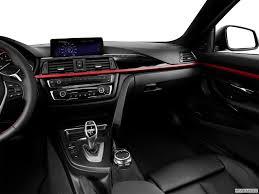 Sport Series 2015 bmw 435i gran coupe : 9492_st1280_175.jpg