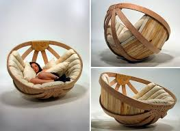 creative images furniture. creative furniture are the eye candy for every home decor which stands out from rest images u