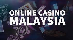Online Casino Malaysia - Online Slots Guide 2021 - Games