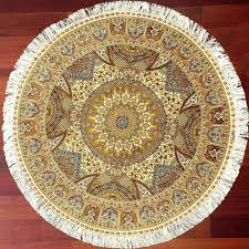 large size of round oriental rugs for by owner rug cleaning and repair houston richmond