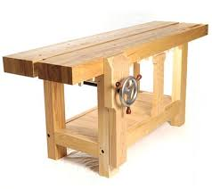 PDF Plans Woodworking Bench Roubo Download Business Plan For Roubo Woodworking Bench