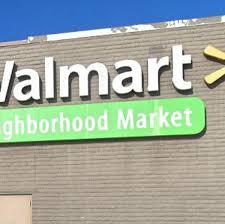 Walmart Colorado Springs Colorado Springs Woman Sues Walmart Claiming Mistreatment