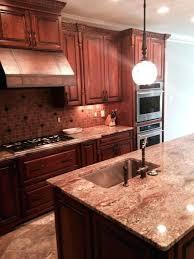 kitchen cabinets knoxville tn about tn kitchen s used kitchen cabinets knoxville tn