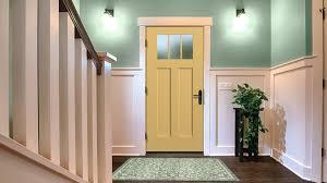 therma tru french door screens french doors exterior page therma tru french door screens classic craft rustic