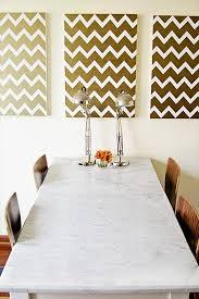 10 diy wall art ideas for home decor