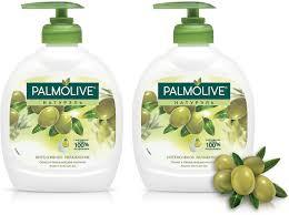 """<b>Жидкое мыло Palmolive</b> """"Натурэль. Интенсивное увлажнение ..."""