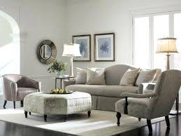 that go with charcoal gray what colour curtains grey sofa color rug goes a couch throw pillows for living room