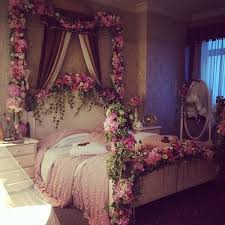 Fairy Garden Bedroom Ideas 3