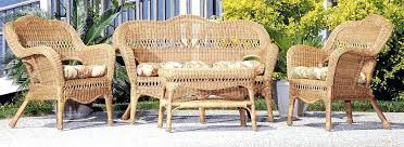 all weather resin wicker furniture set s 4 to enlarge resin outdoor furniture australia