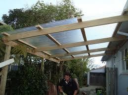 easiroll easiroll roofing