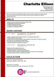 administrative assistant resume sample archives ⋆ free resume    admin assistant resume template