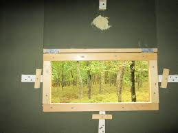 Plexiglass Deer Blind Windows For Sale In Houston Texas Plexiglass Deer Blind Windows