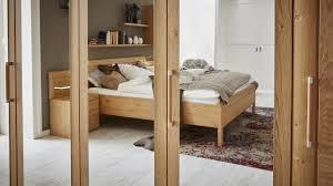 Möbel Bernskötter Gmbh Interliving Schlafzimmer Serie 1001