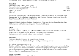 Full Size of Resume:awesome Lawyer Resumes Cool Arranging A Great Attorney  Resume Sample Phenomenal ...