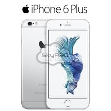 iphone 6 price apple store. apple iphone 6 plus- 16gb / 64gb 128gb - space grey silver gold rose refurbished -new | 11street malaysia refurbished iphone price store