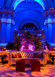 high style furniture. Stunning Wedding Reception Lounge Rentals Decor And Lighting Ideas High Style Furniture O