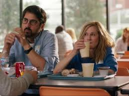 Image result for the big sick