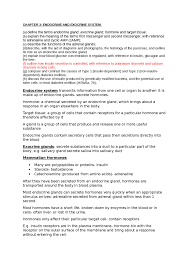 100 Sample Resume For Controller Assistant Hedge Fund